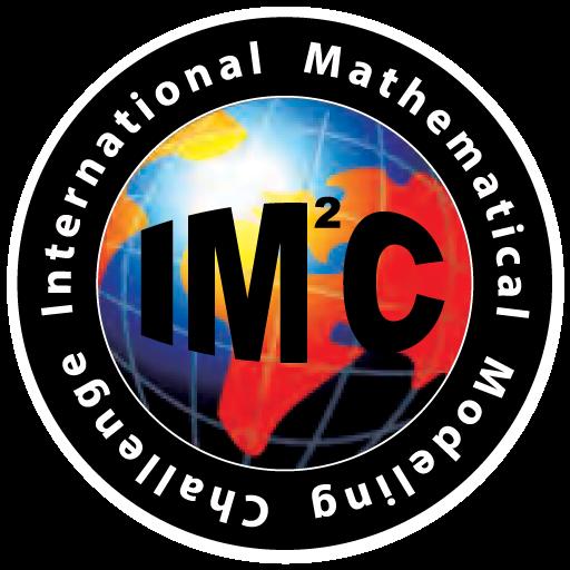IM²C - Chile